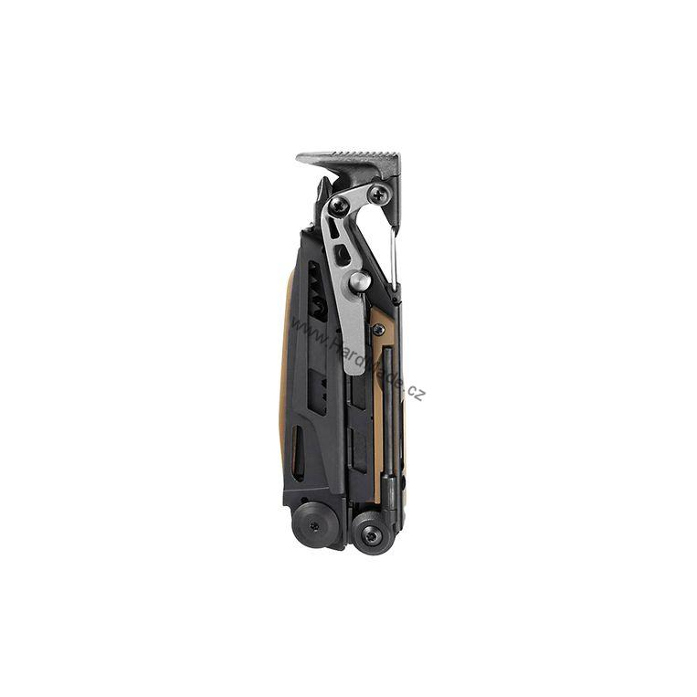 Leatherman MUT Multitool