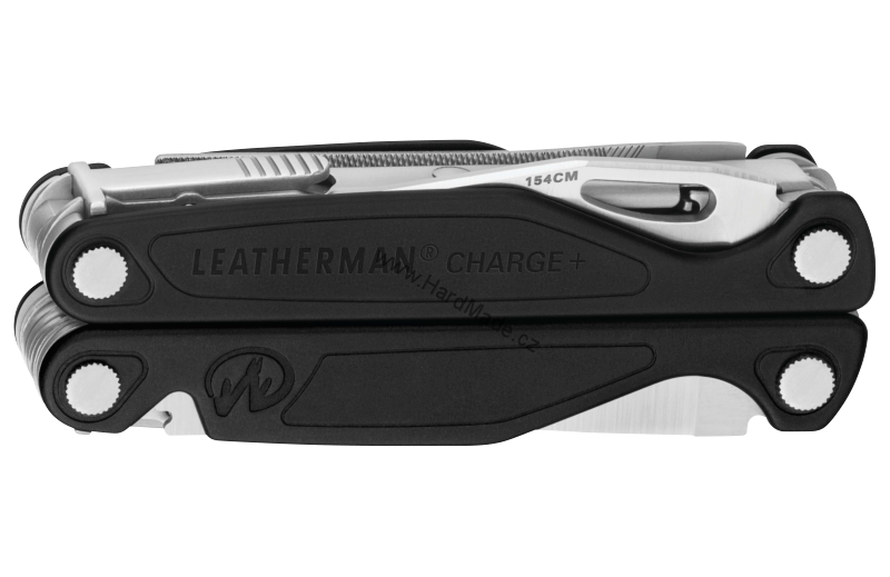 Leatherman CHARGE PLUS Multitool