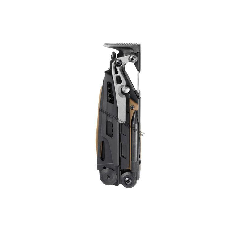 Leatherman MUT EOD Black Multitool