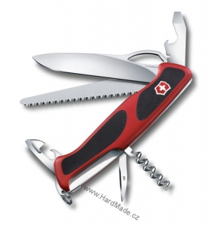 Victorinox RangerGrip 79 - 130mm