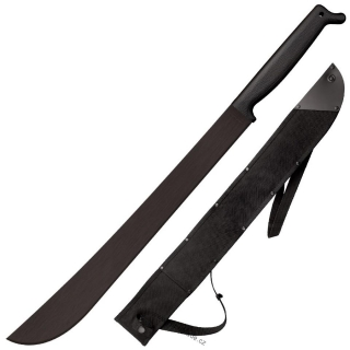 Cold Steel 2 Handed Latin Machete
