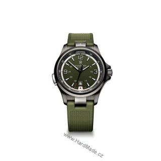 Victorinox 241595 Night Vision Army Green