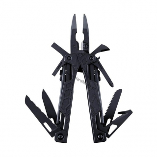 Leatherman OHT Black Multitool