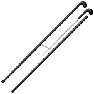 Cold Steel Quick Draw Sword Cane - hůl s mečem