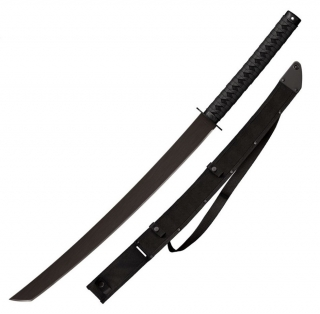 Cold Steel Katana Tactical Machete